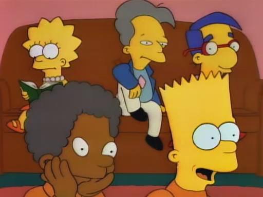 File:Bart the Daredevil 5.JPG