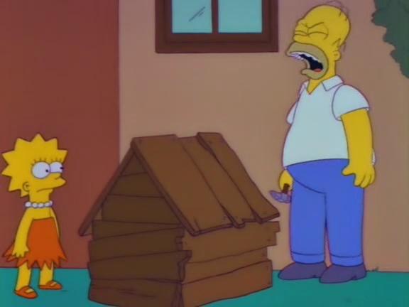 File:Bart the Lover 93.JPG