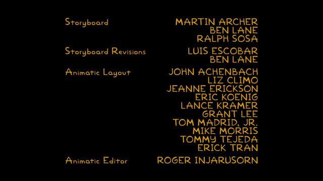 File:Dark Knight Court Credits 60.JPG