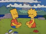 Dead Putting Society 57