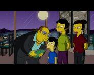 Homer the Whopper (061)