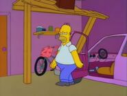 Lisa's Pony 91
