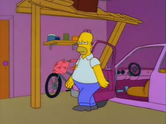 File:Lisa's Pony 91.JPG