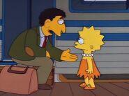 Lisa's Substitute 61