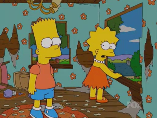 File:Marge's Son Poisoning 71.JPG