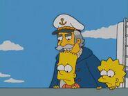 Mobile Homer 140