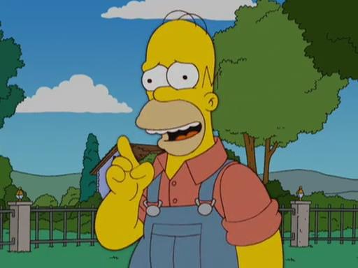 File:Please Homer, Don't Hammer 'Em 42.JPG