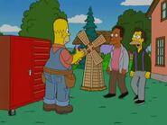 Please Homer, Don't Hammer 'Em 74