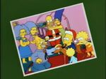 Simpsons roasting on a open fire -2015-01-03-11h46m36s159
