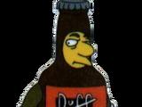 Surly Duff