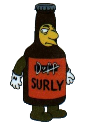 File:Surly Duff.png