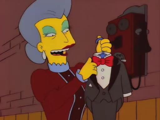 File:Bart After Dark 51.JPG
