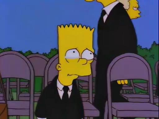 File:Bart the Fink 84.JPG
