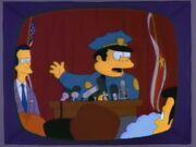 Bart the Murderer 35