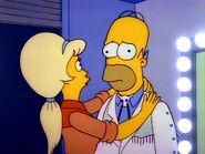 Colonel Homer 2
