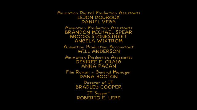 File:Dark Knight Court Credits 66.JPG