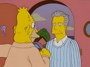 Homer's Paternity Coot 2