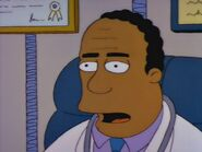 Homer's Triple Bypass 49