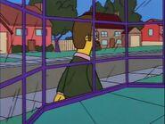 Homer Loves Flanders 96