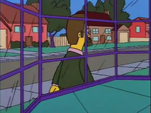 File:Homer Loves Flanders 96.JPG