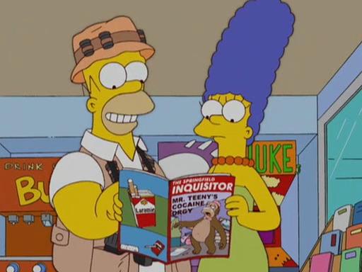 File:Homerazzi 96.JPG
