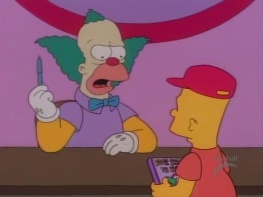 File:Insane Clown Poppy 40.JPG