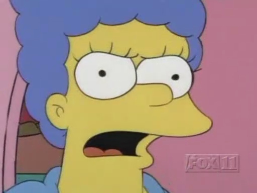 File:It's a Mad, Mad, Mad, Mad Marge 103.JPG