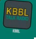 KBBL Talk Radio