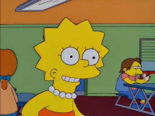 File:Lisa's Date with Density 84.JPG