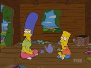 Marge's Son Poisoning 48