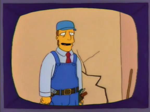 File:Marge Gets a Job 11.JPG