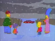 Miracle on Evergreen Terrace 128