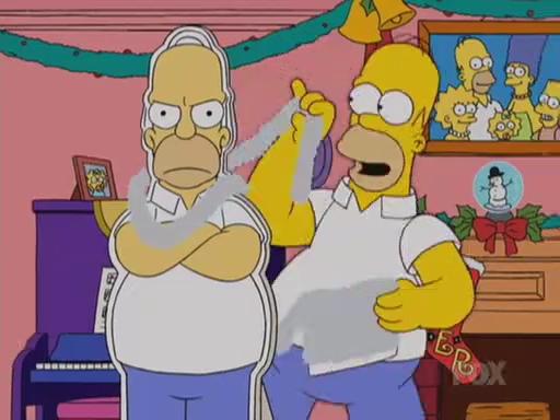 File:See Homer Run 3.JPG