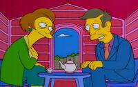 Seymour i Edna