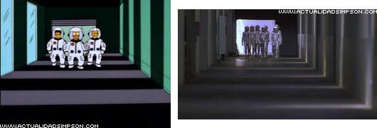Simpsons 75 6