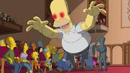 Springfield Splendor promo 3