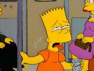 The.Simpsons.S09E01.The.City.of.New.York.vs.Homer.Simpson.480p.DVDRip.x265-Tooncore-CRF18-REENCODE.mkv snapshot 11.17.734