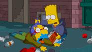 The.Simpsons.S23E15.1080p.WEB.H264-BATV.mkv snapshot 13.37.650
