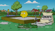 Treehouse of Horror XXV2014-12-26-04h38m37s229