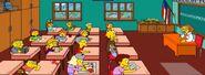 Virtual Springfield Hoover