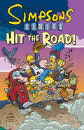 18-Hit-the-Road-Cover