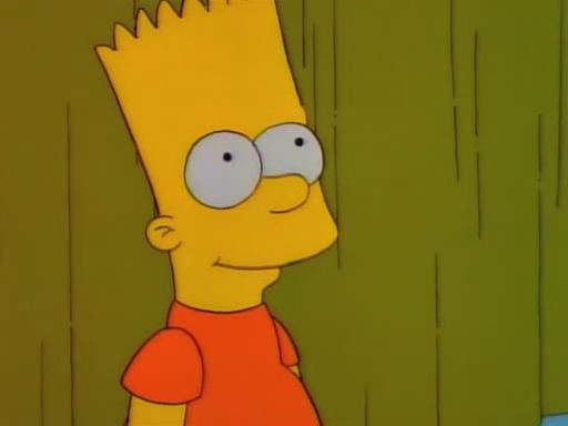 File:Bart the Daredevil 79.JPG