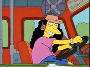 Drivingduhbus