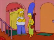 Homer's Phobia 44