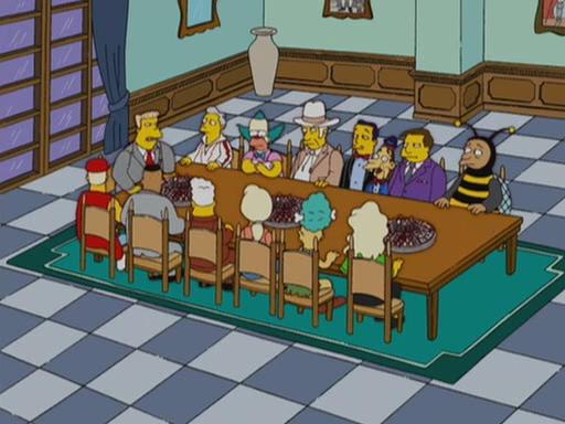 File:Homerazzi 108.JPG