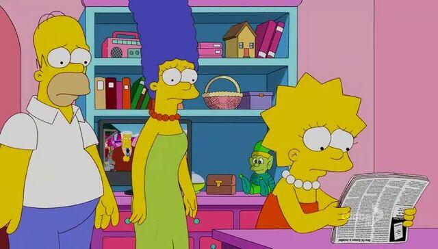 File:Lisa Goes Gaga 46.JPG