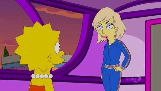 File:Lisa Goes Gaga 88.JPG