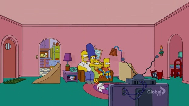 File:Lisa Simpson, This Isn't Your Life (Couch Gag) 4.JPG