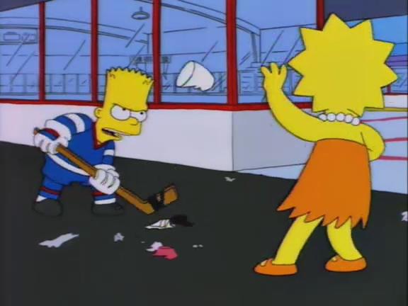 File:Lisa on Ice 57.JPG