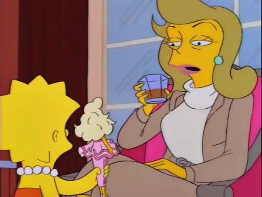 File:Lisa vs. Malibu Stacy 48.JPG